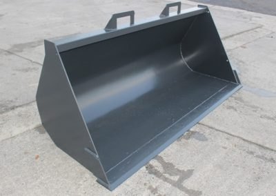 General Propose Loader Bucket